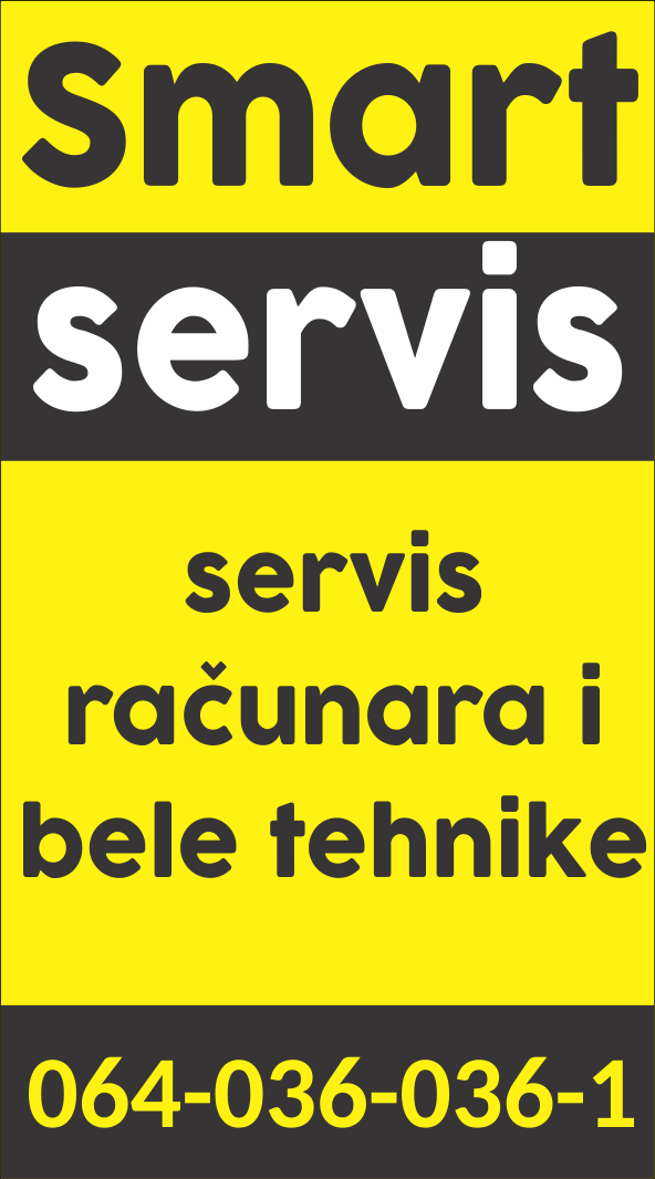 http://smartservis.rs/